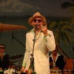 26-Jazzfestival Laufenburg 004