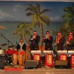 27-Jazzfestival Laufenburg 001